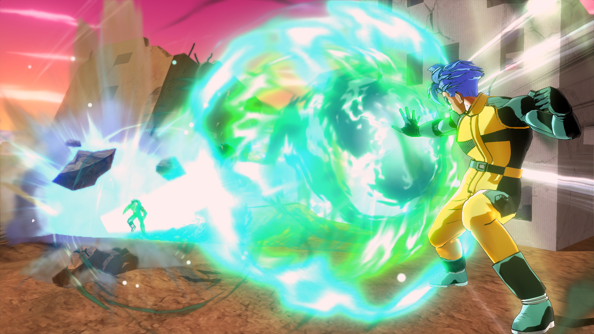 Dragon-Ball-Xenoverse-Screenshot-Misc-4