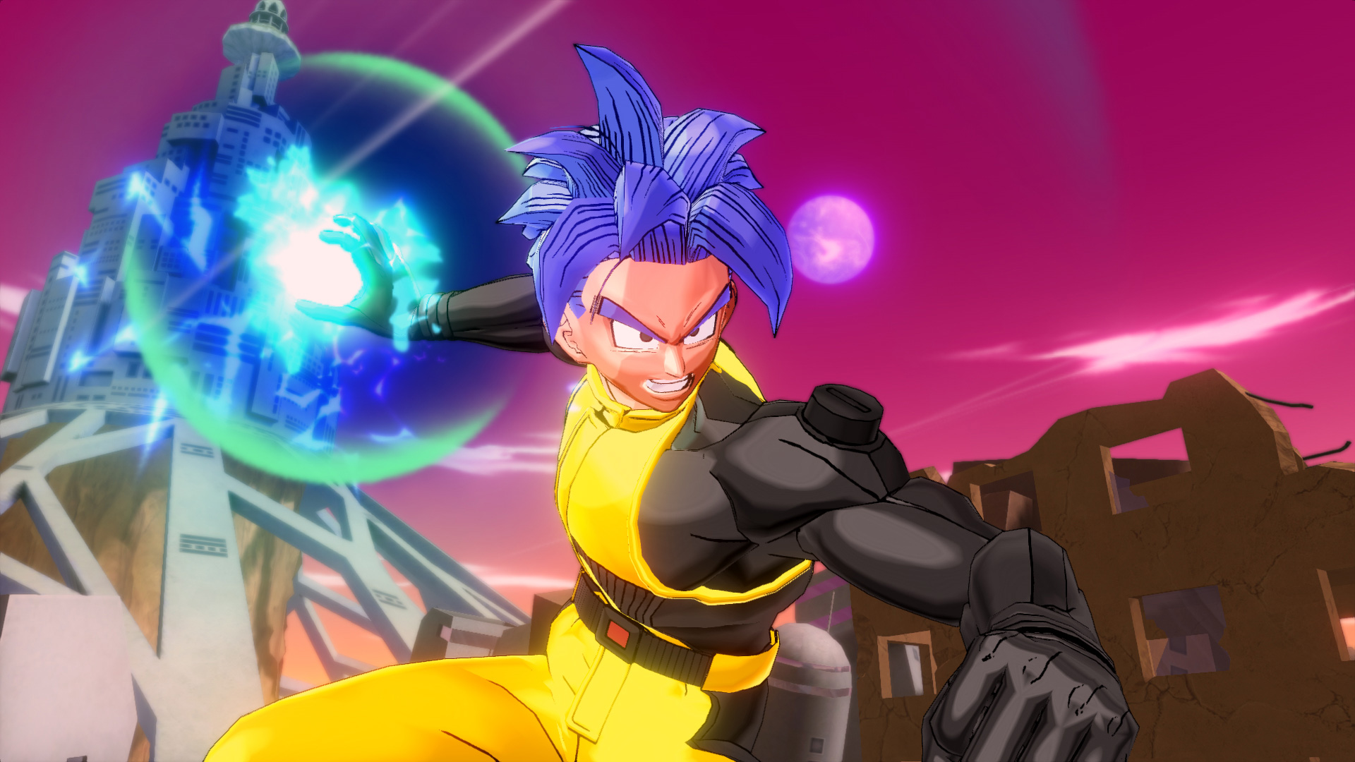 Dragon-Ball-Xenoverse-Screenshot-Misc-5