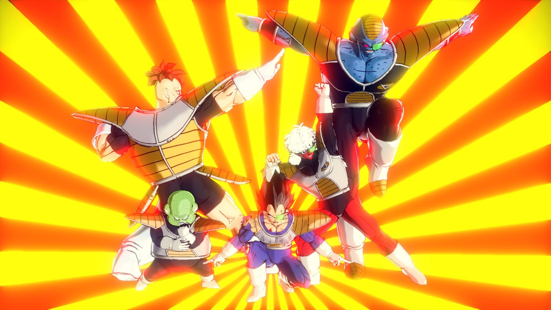 Dragon-Ball-Xenoverse-Screenshot-Vegeta-Ginyu-Force-2