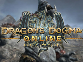 Dragons-Dogma-Online-Announced,-Free-to-Play-for-PS3,-PS4-&-PC
