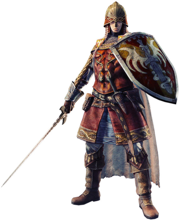 Dragons-Dogma-Online-Fighter-Class-Image-1
