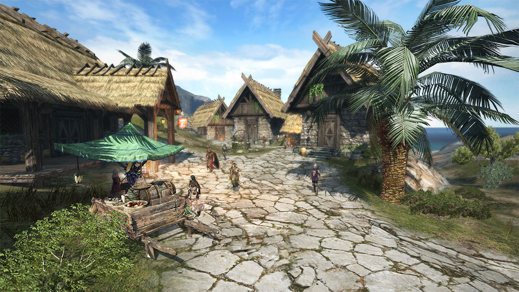 Dragons-Dogma-Online-Location-Bria-1