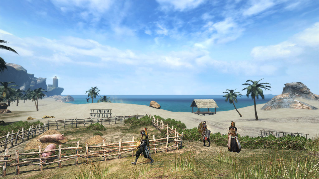 Dragons-Dogma-Online-Location-Bria-2