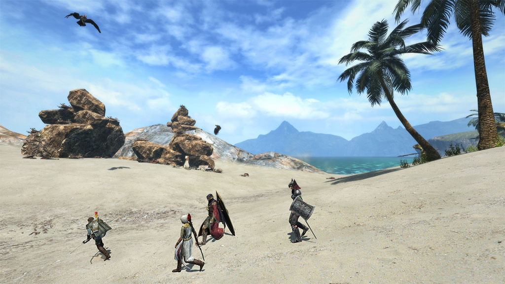 Dragons-Dogma-Online-Location-Bria-4