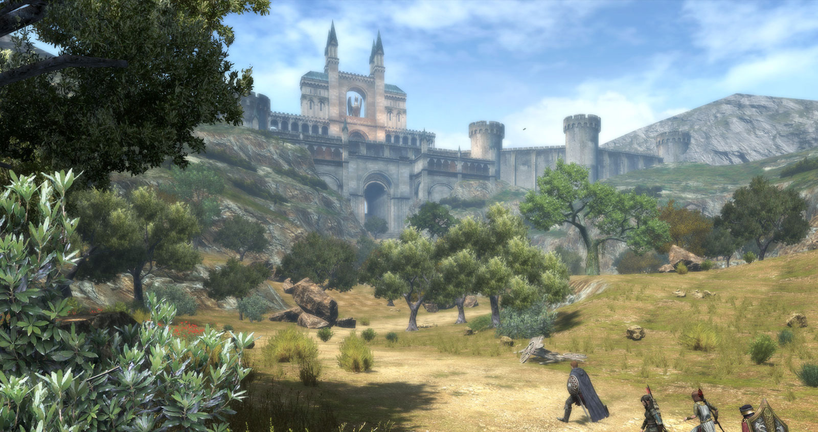 Dragons-Dogma-Online-Location-Heidel-1