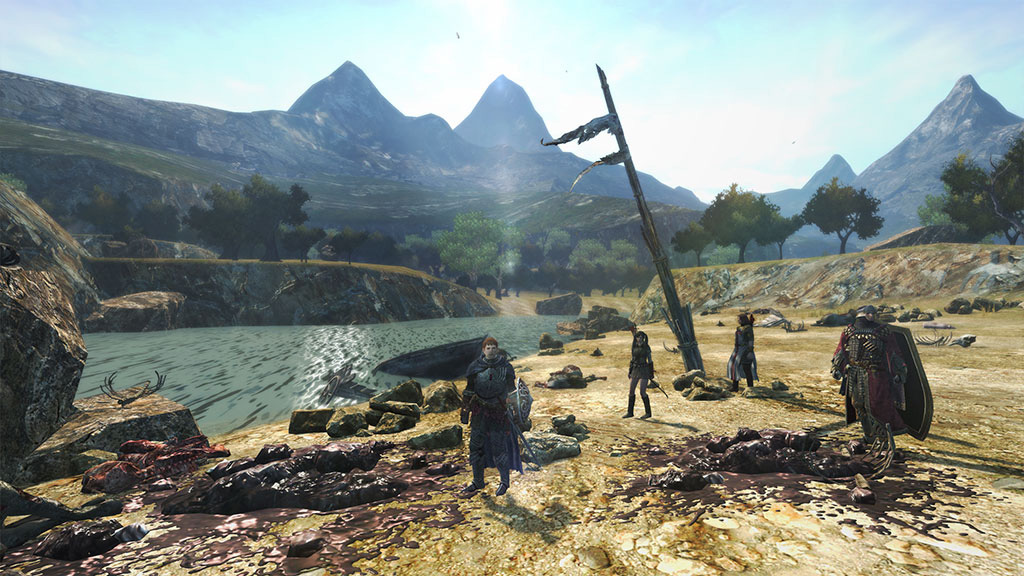 Dragons-Dogma-Online-Location-Heidel-2