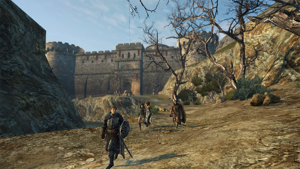 Dragons-Dogma-Online-Location-Heidel-3