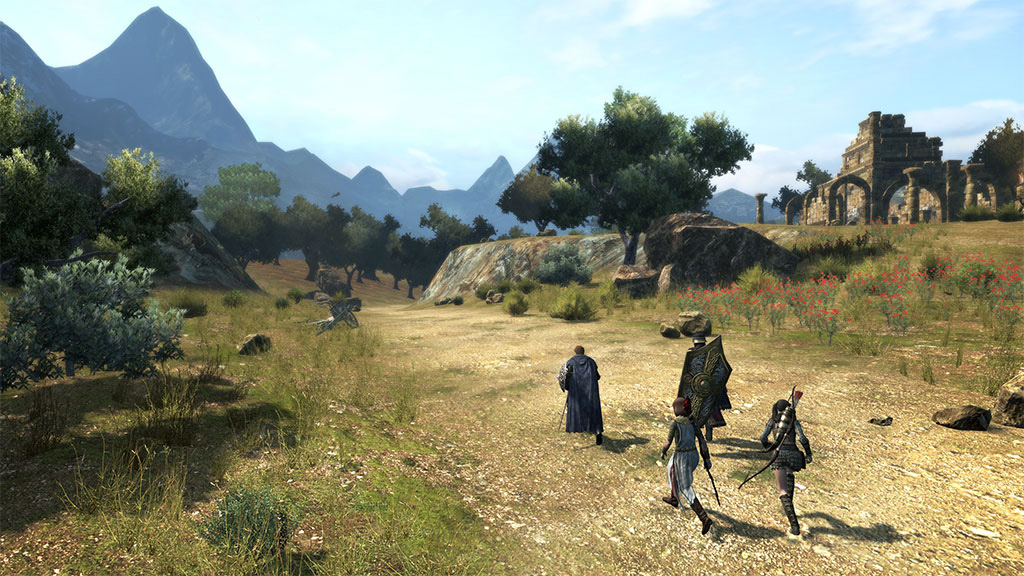 Dragons-Dogma-Online-Location-Heidel-4