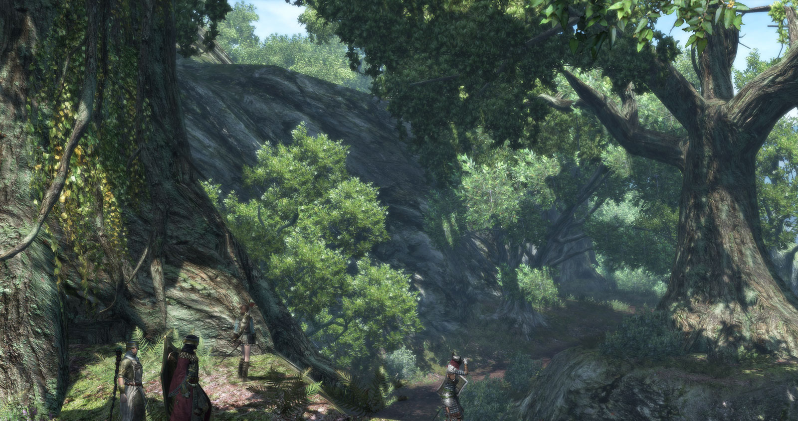 Dragons-Dogma-Online-Location-Misuriu-1