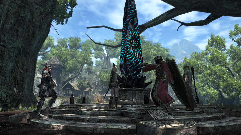 Dragons-Dogma-Online-Location-Misuriu-2