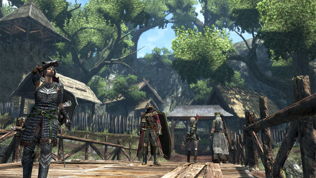 Dragons-Dogma-Online-Location-Misuriu-3