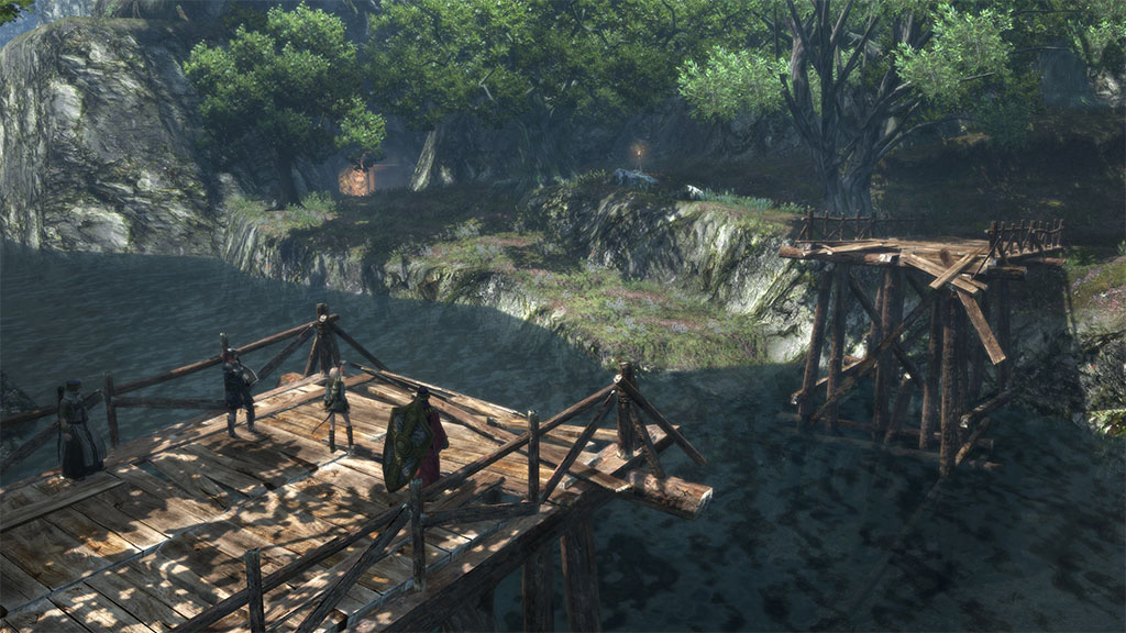 Dragons-Dogma-Online-Location-Misuriu-4
