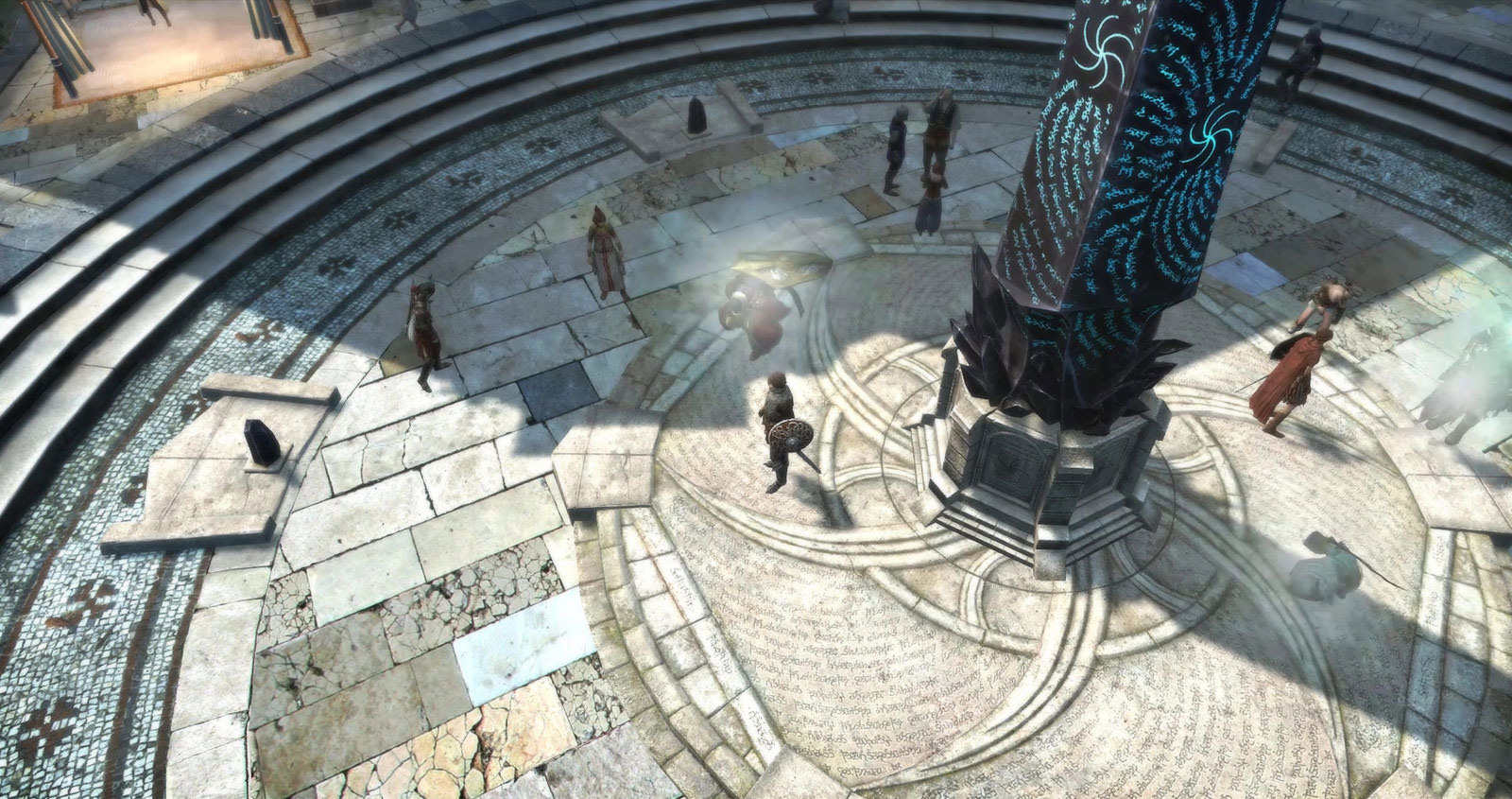 Dragons-Dogma-Online-Town-Lobby-Screenshot-5