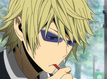 Durarara!!x2-Shou-Episode-5-Preview-Images-&-Synopsis