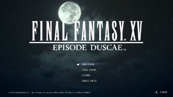 Final-Fantasy-XV---Episode-Duscae-Demo-Gameplay