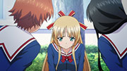 Isuca-Episode-3-Preview-Image-2