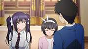 Isuca-Episode-3-Preview-Image-4