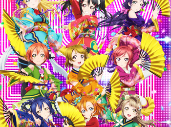 Love-Live!-The-School-Idol-Movie-Visual-&-Promotional-Video-Revealed