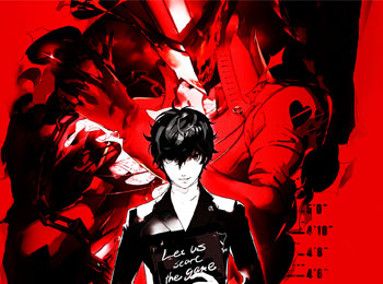 New-Persona-5-Trailer-&-Visual-Released