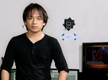 RWBY-Creator-&-Red-vs-Blue-Animator-Monty-Oum-Passed-Away