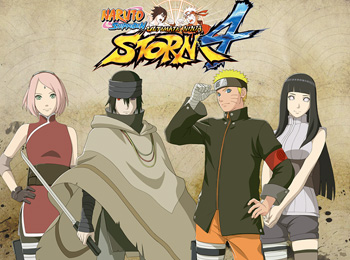Screenshots-&-The-Last-Costumes-Revealed-for-Naruto-Shippuden-Ultimate-Ninja-Storm-4