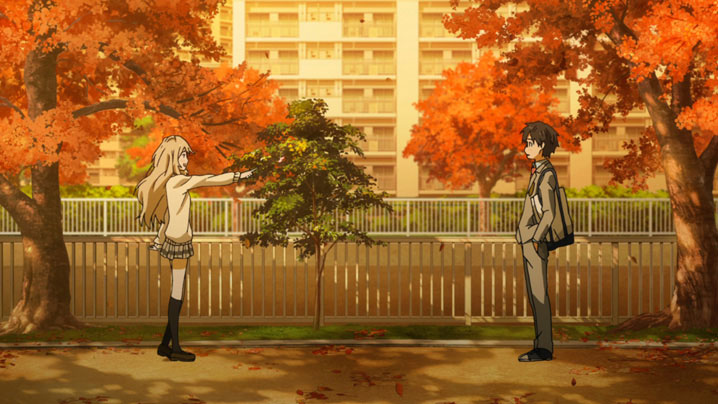 Shigatsu-wa-Kimi-no-Uso-Episode-16-Preview-Image-3
