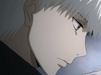 Tokyo-Ghoul-Root-A-Episode-7-Synopsis