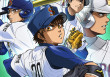 Ace of Diamond Season 2 Announced for April