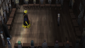 Assassination-Classroom-Episode-11-Preview-Image-5