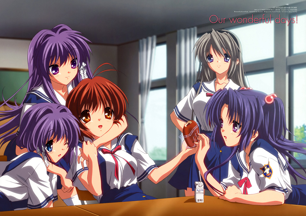 Charapedia-Top-10-Anime-Males-Would-Recommend-to-Others-#4-Clannad