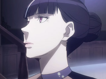 Death-Parade-Episode-11-Preview-Video,-New-Characters-and-Synopsis
