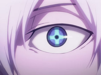 Death-Parade-Episode-12-[Final]-Preview-Video-and-Synopsis