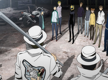 Durarara!!x2-Shou-Episode-9-Preview-Images-&-Synopsis