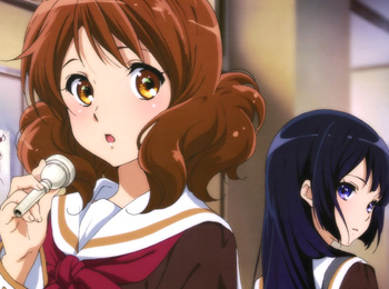 Hibike!-Euphonium-Anime-Magazine-Visual-Revealed