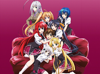 High-School-DxD-BorN-Airs-April-4-+-OVA-Announced