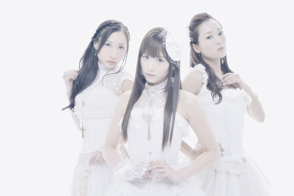 Kalafina-Fate-stay-night-Unlimited-Blade-Works-2nd-Cour