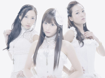 Kalafina-Returns-to-Perform-Fate-stay-night-Unlimited-Blade-Works-2nd-Cour-Ending
