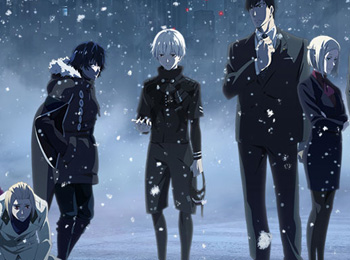 New-Visual-Revealed-for-Tokyo-Ghoul-Root-A