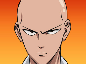 One-Punch-Man-Anime-Reported-to-Air-This-October-+-Twitter-Icons-Revealed