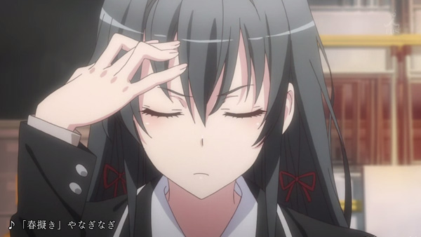 Oregairu-Zoku---Commercial