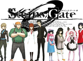 Steins;Gate-Anime-&-Visual-Novel-Sequel-Announced-Steins-Gate-0