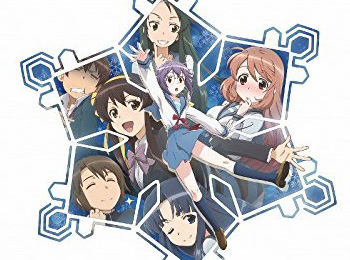 The-Disappearance-of-Nagato-Yuki-Chan-OVA-Releases-October-26