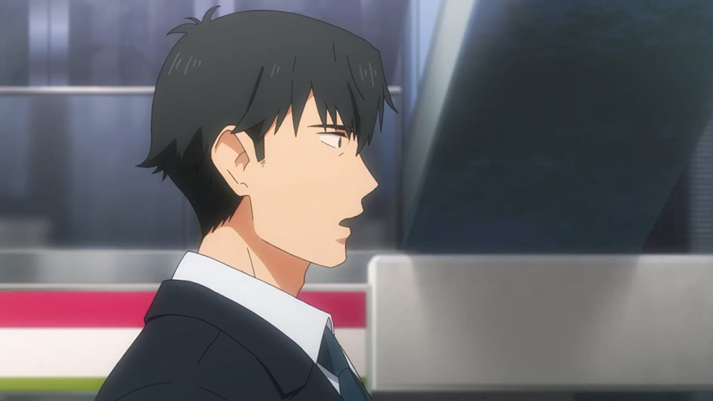 The-iDOLM@STER-Cinderella-Girls-Episode-10-Preview-Image-1