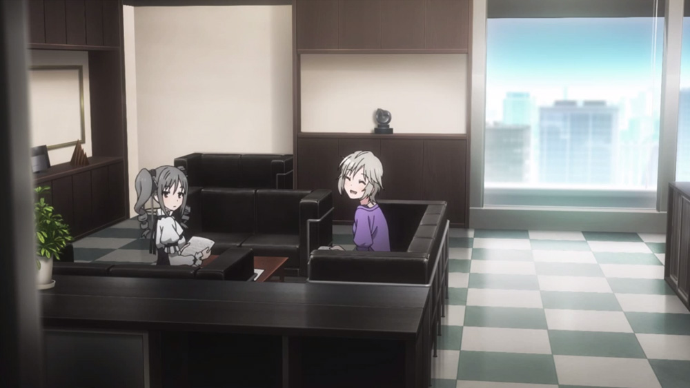 The-iDOLM@STER-Cinderella-Girls-Episode-8-Preview-Image-1