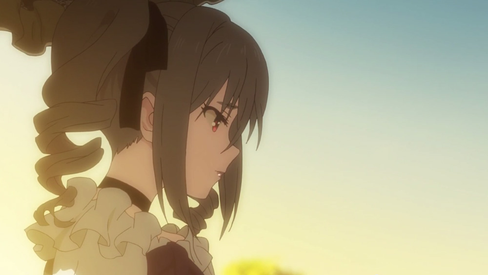 The-iDOLM@STER-Cinderella-Girls-Episode-8-Preview-Image-4