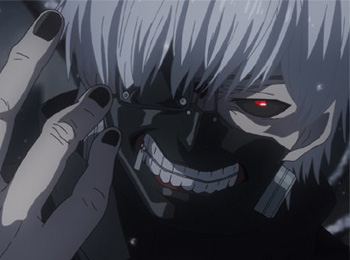 Tokyo-Ghoul-Root A-Episode-10-Preview-Images-&-Synopsis