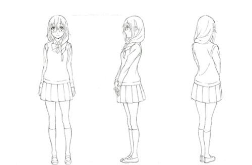 Yamada-kun-to-7-nin-no-Majo-Anime-Character-Designs-Meiko-Otsuka