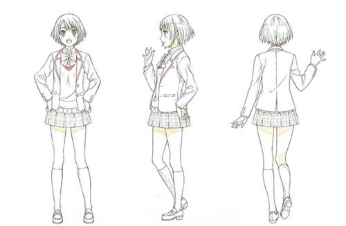 Yamada-kun-to-7-nin-no-Majo-Anime-Character-Designs-Miyabi-Itou