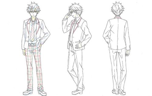 Yamada-kun-to-7-nin-no-Majo-Anime-Character-Designs-Toranosuke-Miyamura