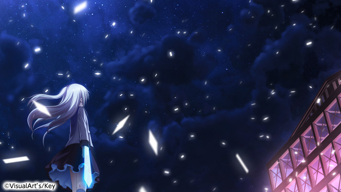 Angel-Beats!-1st-Beat--Screenshot-4